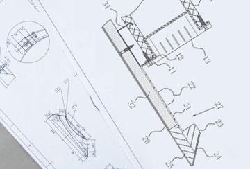 伟吉铝线槽-来图来样定制