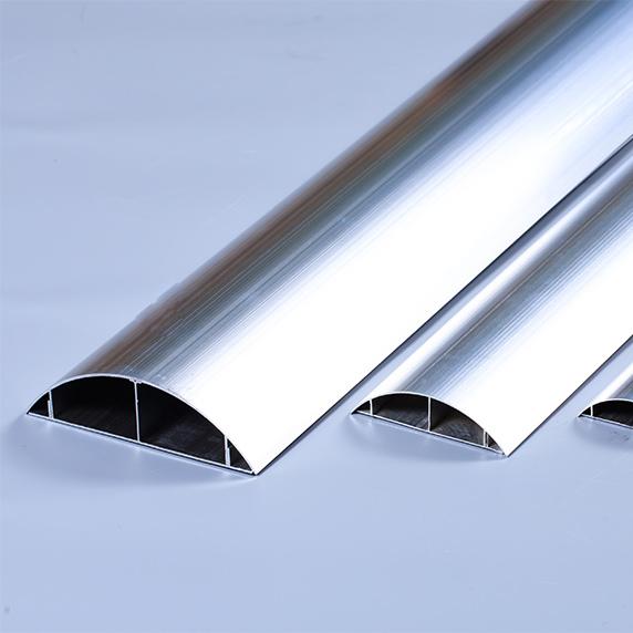 铝线地面线槽
