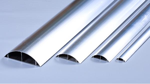 铝合金线槽设计与安装要求