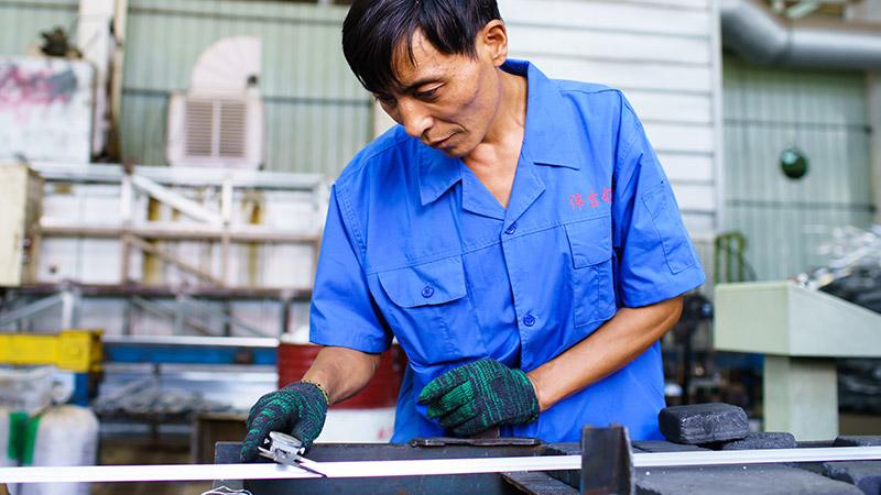 热烈祝贺江阴市伟吉铝业有限公司网站上线