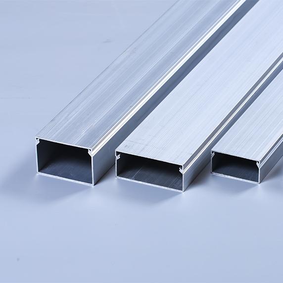 铝合金线槽定制