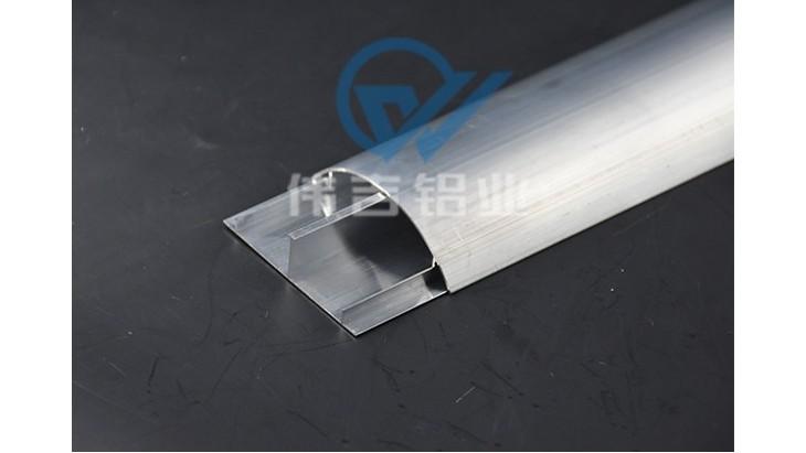 铝线槽能满足不同的使用环境和特殊的性能要求。