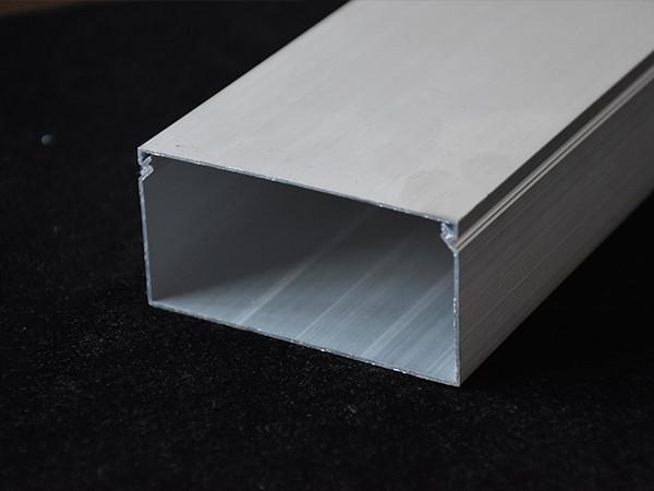 铝合金线槽防火防腐