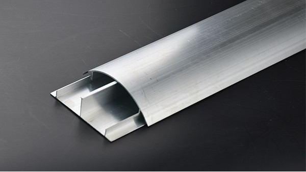 不锈钢地线槽规格型号有哪些 地线槽规格表(新版)