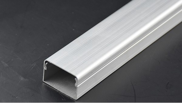 线槽常见规格尺寸有哪些