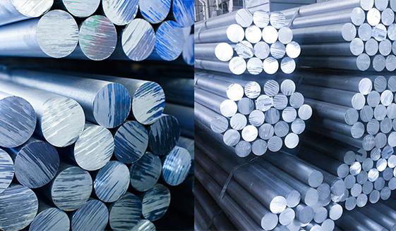 伟吉铝业生产实力