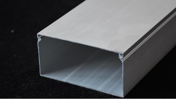 铝合金线槽为何要保养 铝合金线槽保养知识